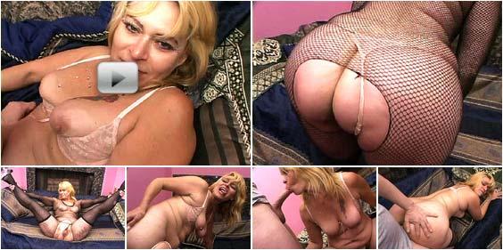 reife frauen de porno frauen 40