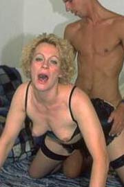 reife frauen anal freeporn movie