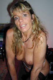 geile huren nackt geile weiber ab 40